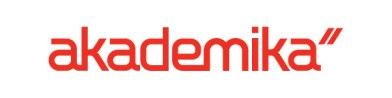 Akademika_logo